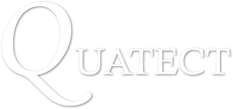 QUATECT (UNIGLOBE® Paint Protection Film)
